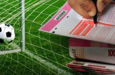 Betting Frauds: How Powerful Football Match Ripoffs Function and How Not to Be Scammed